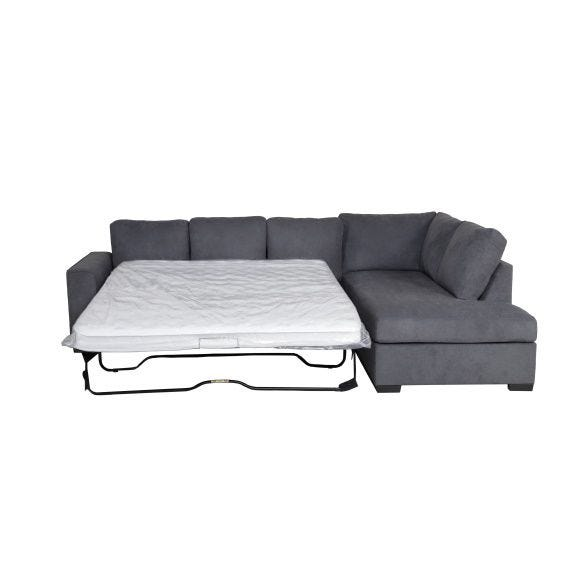 Kristie Lounge suite with Sofabed