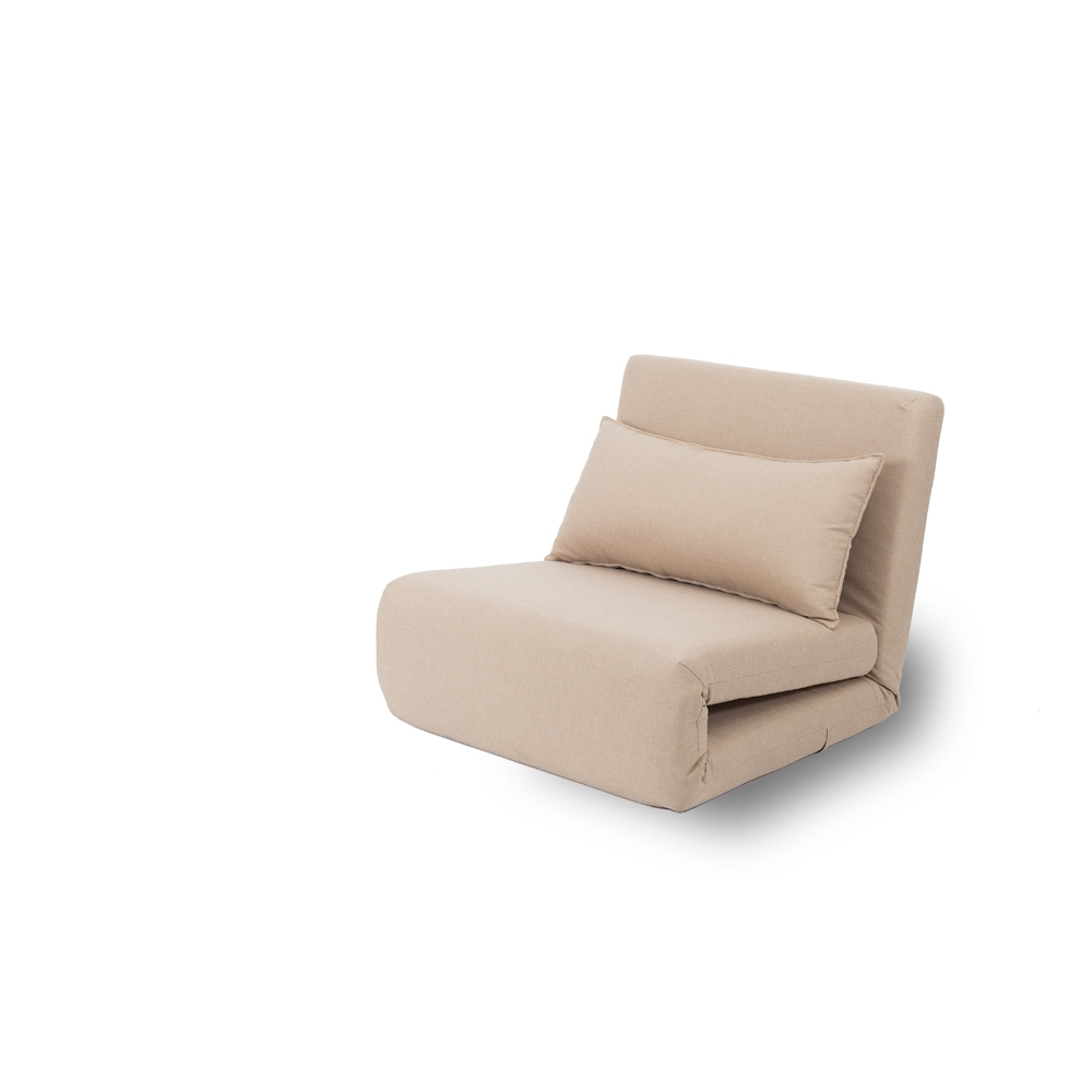 Mod Sofabed