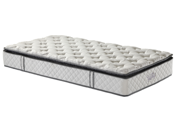 Galaxy SINGLE Mattress